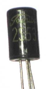 2S53 Toshiba