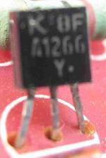 2sa1266.jpg
