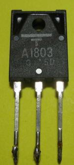 2sa1281