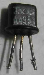2sa495.jpg