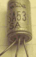 2sa53.jpg