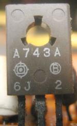2sa743.jpg
