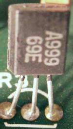 2sa999.jpg