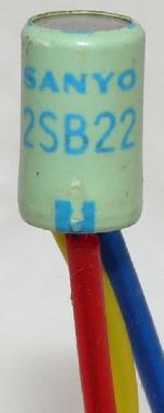 2sb22~~2.jpg