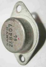2sb407.jpg