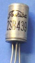 2sb439_pl.jpg