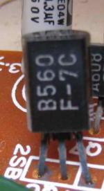2sb560.jpg