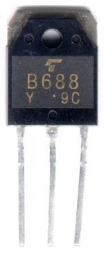 2sb688~~1.jpg