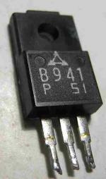 2sb941.jpg