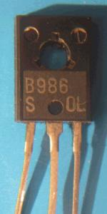 2sb986.jpg