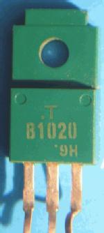 2sb_1020.jpg