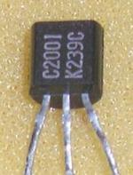 2sc2001.jpg