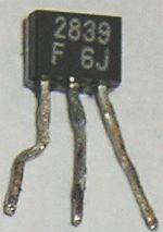 2sc2839.jpg