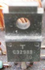 2sc3298.jpg
