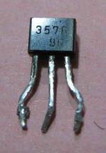 2sc3576_redimensionner.jpg