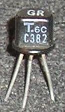 2sc382.jpg