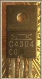 2sc4304.jpg