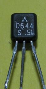 2sc644_redimensionner.jpg