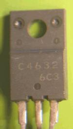2sc_4632.jpg