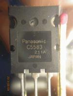 2sc_5583.jpg