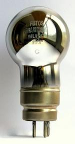 3006C Grammont