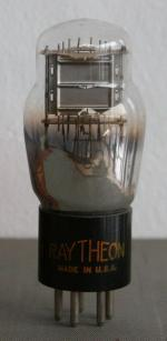 33_Raytheon_USA