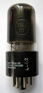 35L6-GT