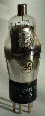 36=VT-36