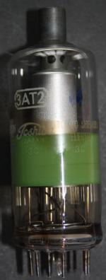 tube 3AT2