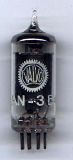 3B4 Valvo GmbH