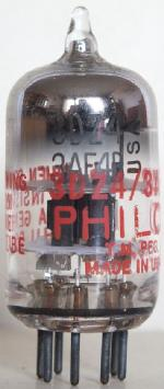 3dz4_philco.jpg