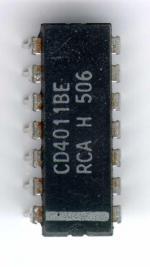 4011.jpg