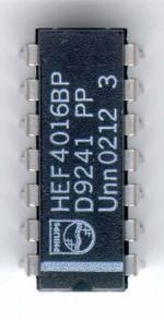 4016.jpg