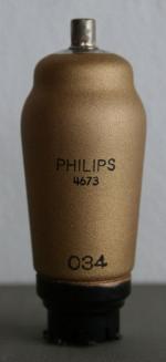 4673_Philips
