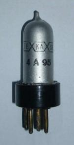 4A95-Tekade