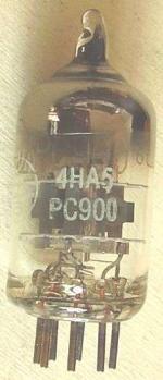 4ha5_pc900.jpg