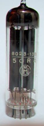 50r4.jpg