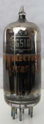 5651A