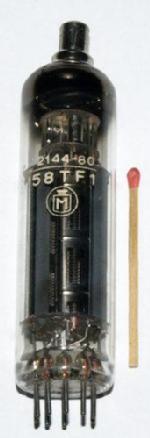 58tf1.jpeg