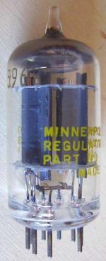Rebranded as Minneapolis Honeywell