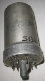 5A/156M