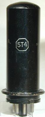 5t4_r.jpg