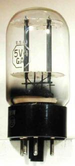 5v4gac19r.jpg