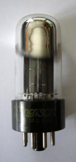 5V6 GT