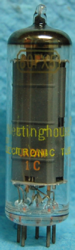 60fx5_westinghouse.png
