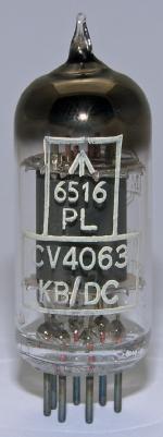6515_a.jpg
