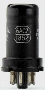 6ac7_1852.jpg
