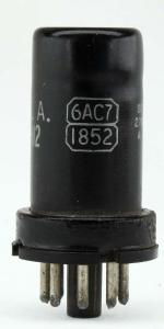 6ac7_1852_rca.jpg