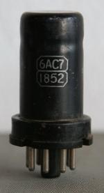 6AC7_RCA_USA