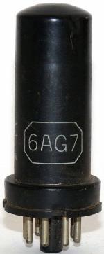 6ag7_1~~1.jpg